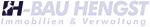 H-Bau | Hengst Immobilien und Verwaltung