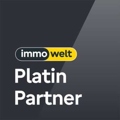 partneraward_platin
